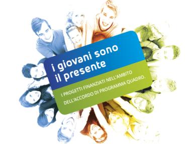 SUAP – Villa Umbra – i giovani sono il presente