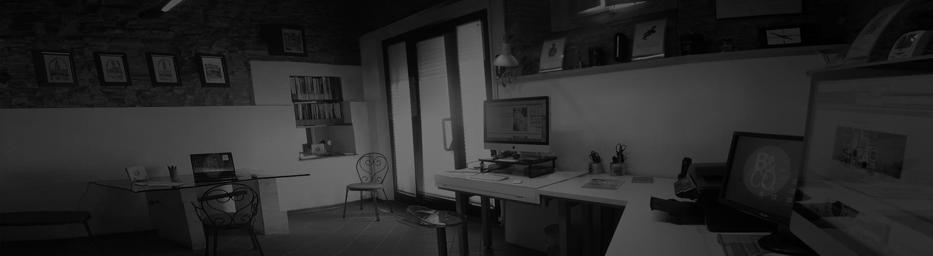 studio-grafico-biagini3