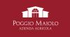 POGGIO MAIOLO nuovo website