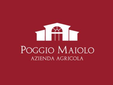 Poggio Maiolo Winery