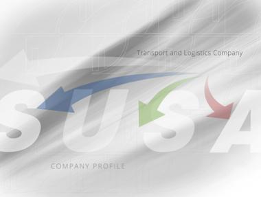 SUSA Trasporti -Company profile