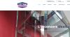 Nuovo website Rosetti