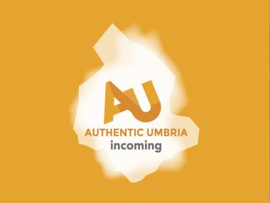 Authentic Umbria Incoming