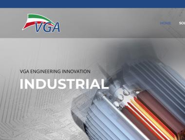 Vga Engineering innovation