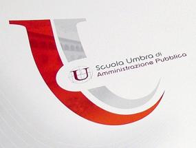 SUAP – Villa Umbra