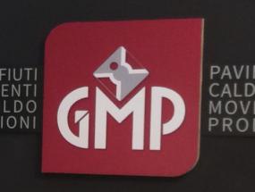 GMP SpA