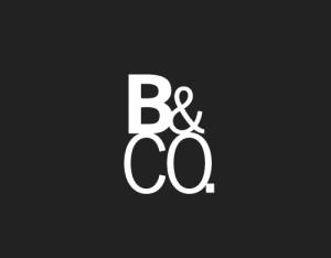 Biagini&Co
