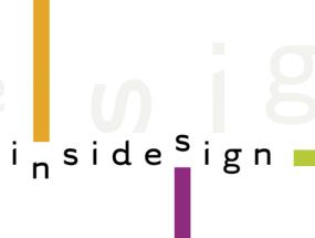 Insidesign