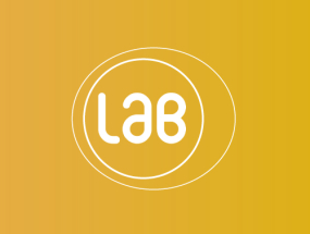 Lab, seo expert & web master