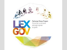 Lex gov