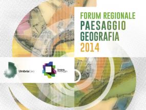 Forum regionale 2014