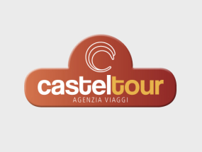 Castel tour