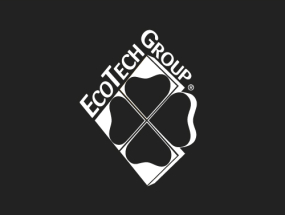 Eco Tech Group