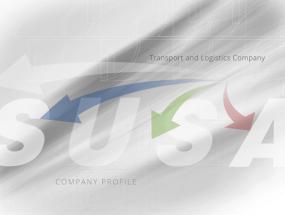 SUSA Trasporti – Company profile