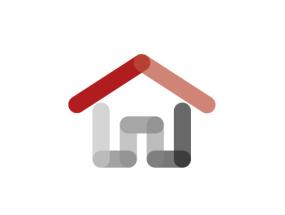 L'immobiliare