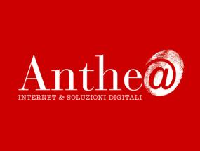 Anthea soluzioni digitali