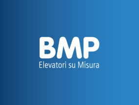 Bmp, elevatori su misura