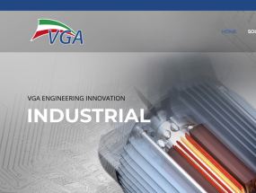 Vga Engineering innovation