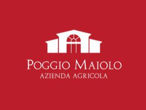 Poggio Maiolo