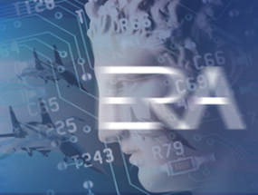 ERA Electronic Systems