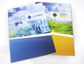 Ecotech Group