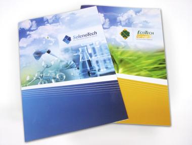 Ecotech Group