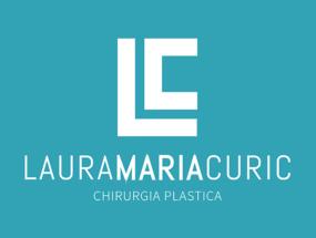 Laura Maria Curic