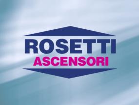 Rosetti Ascensori